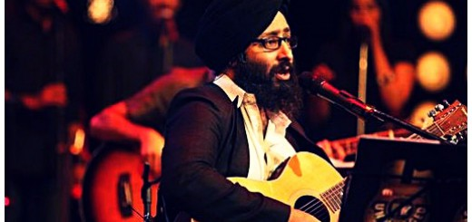 Download Rabbi's greatest hits including Bullha Ki Jana, Jugni , Heer & Jhalla at thesufi.com/sufimusic/rabbi-shergill.html