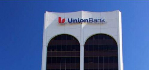 union bank pakistan