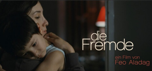No Honour in 'Honour Killings' - Die Fremde, Feo Aladag's film review