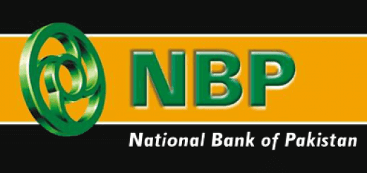 national-bank-of-pakistan