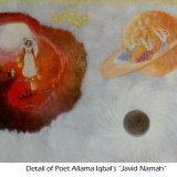 painting-detail-of-javid-namah-by-jimmy-engineer-3