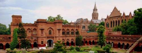 GCU-Lahore-Panorama