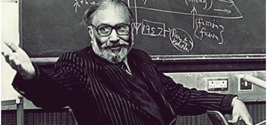 dr-abdus-salam-ravian