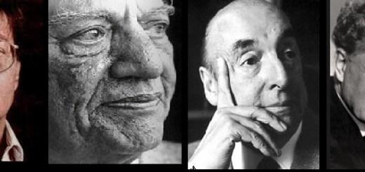 Dervish-Faiz-Neruda-Hikmet