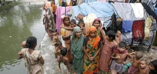 bengal-floods