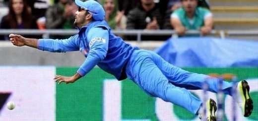 indian-cricket
