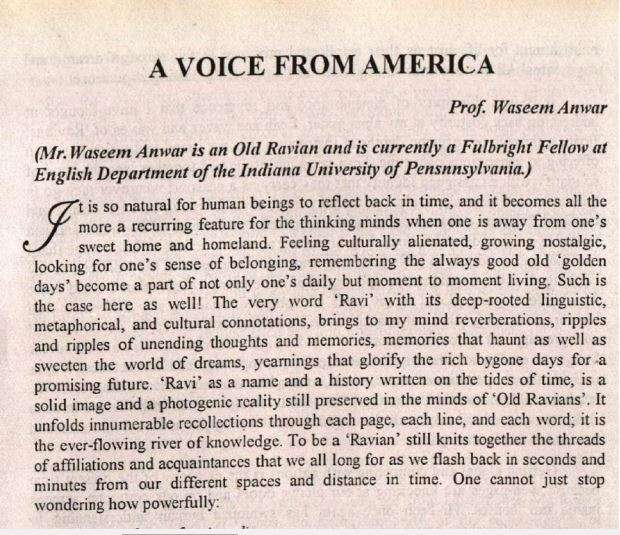 voice-from-america