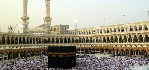 Islam & Modernism