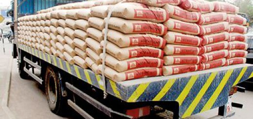 Cement Industry of Pakistan
