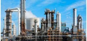 oil-industry-520x245