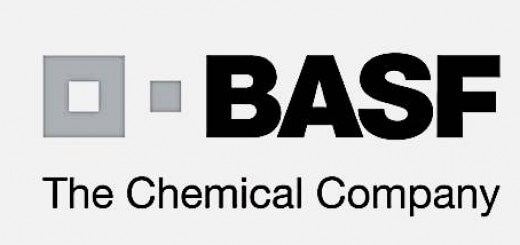 BASF Pakistan – Company Profile and Management Report