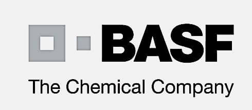 BASF Pakistan – Company Profile and Management Report