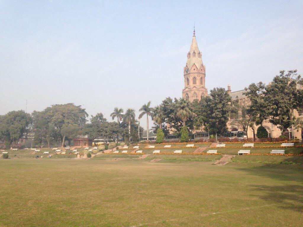 GCU Lahore Photos (2)