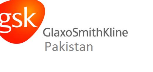 GSK Pakistan
