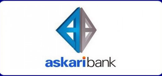 askari bank limited report