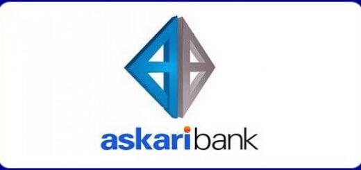 askari bank limited report