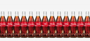 coca cola company operations pakistan marketing essay Essays economic aspects of coca cola coca cola's innovating marketing strategies creates an impact on the coca cola company takes strict measures.