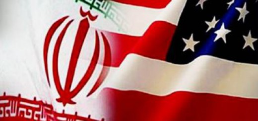 iran-us-flag-520x245