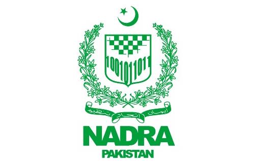 nadra - pakistan