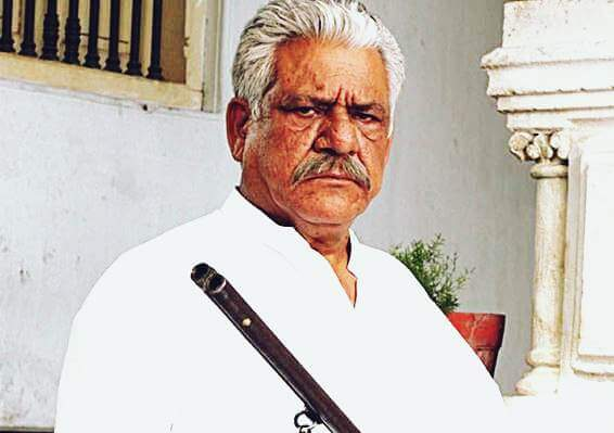 om puri interview