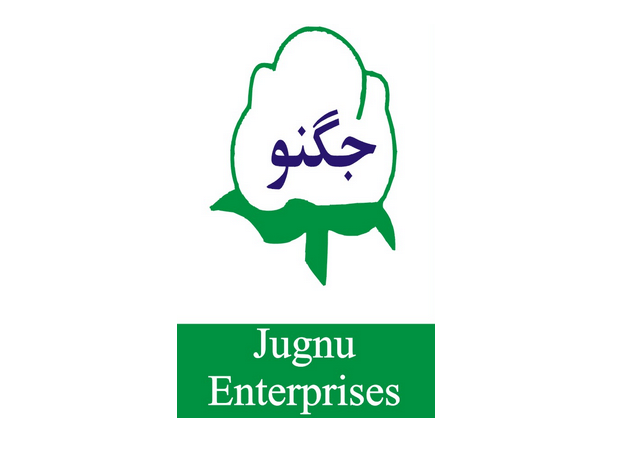 jugnu enterprises Pakistan