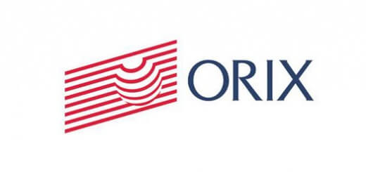 orix leasing pakistan