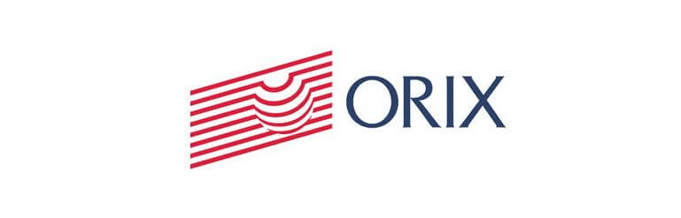orix leasing pakistan