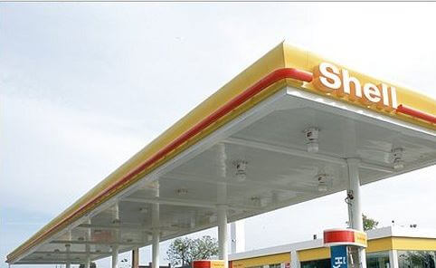 shell pakistan Motorists shell fuels shell v-power® nitro+ premium gasoline shell nitrogen enriched gasolines ask shell about fuels shell diesel shell clearflex e85.