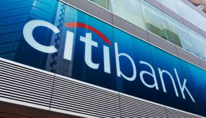 internship report on citibank Internship report citi bank limited [pic] submitted to: head of  internship committee department of business administration.