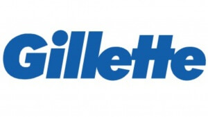 gillette pakistan