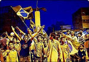 lyrari-football