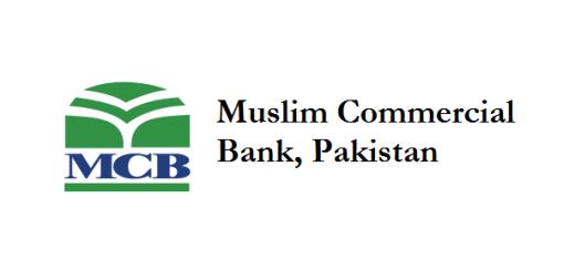 mcb pakistan