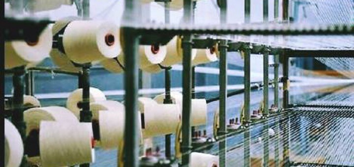 pak textile
