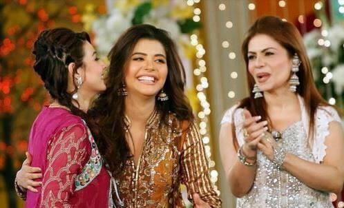 pakistan morning tv.