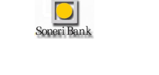 soneri bank