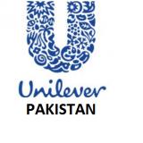unilever PAK