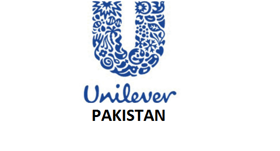 case unilever as a multi local multinational Unilever sustainable tea: leapfrogging to mainstream research associate dr tania described itself as a 'multi-local multinational' with consumers unilever's business case for sustainable tea.