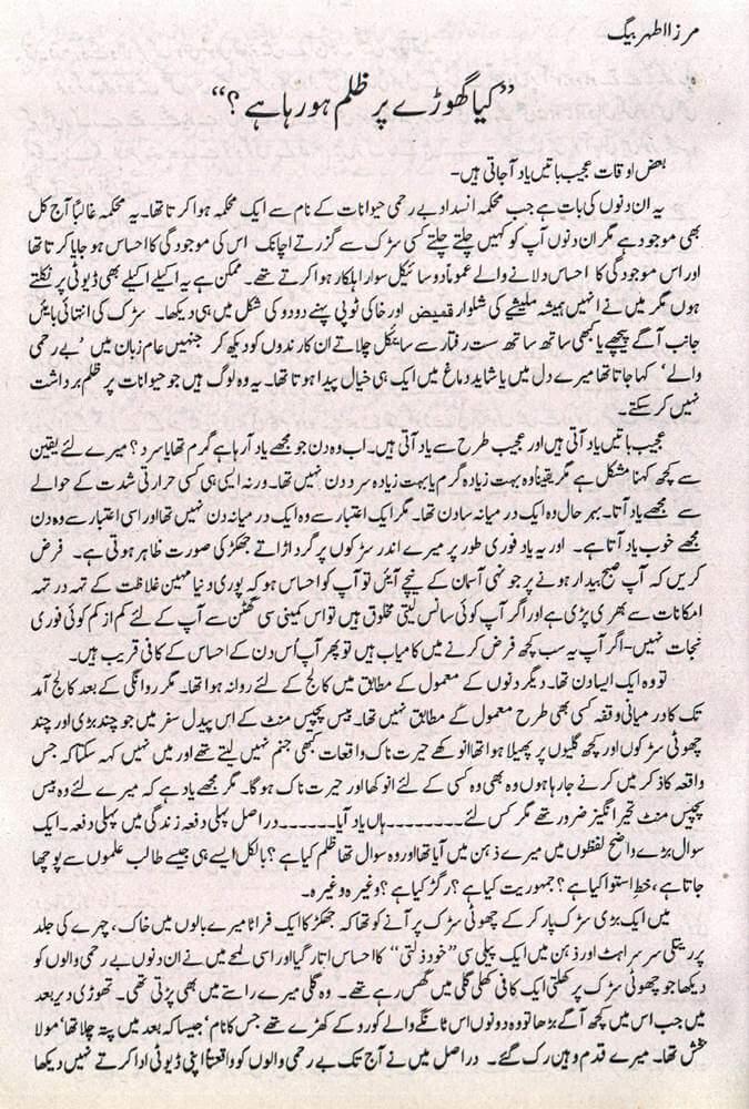 Mirza Athar Baig (2)