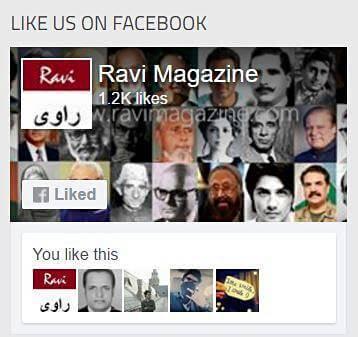 ravi-facebook