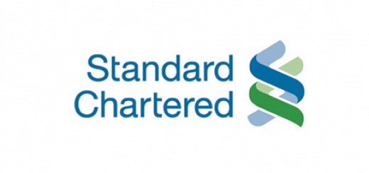 standard chartered report