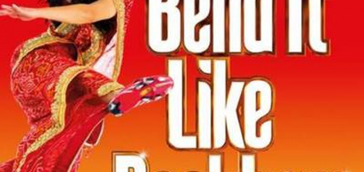 bend it like Beckham review