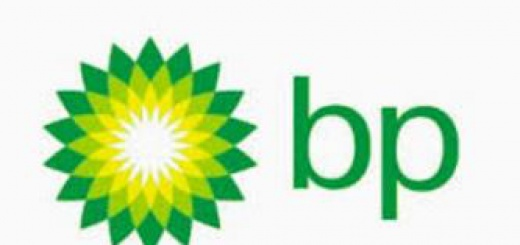 bp pakistan