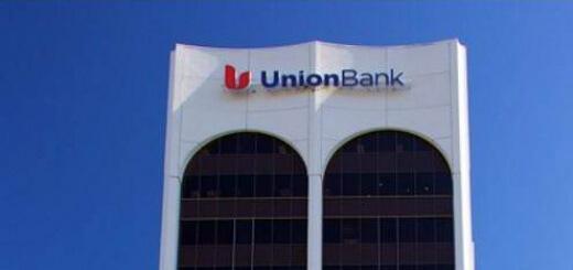 union bank pakistan