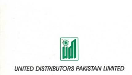 united distributors pak