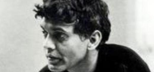 Eqbal Ahmed