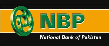 national-bank-of-pakistan