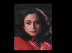 parveen-shakir-poems-for-her-son