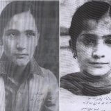 dr-javed-iqbal-and-muneera-bano