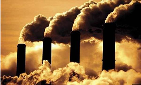 pollution-smoke
