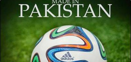 football pakistan